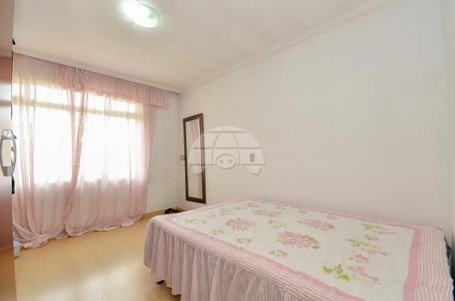 Casa à venda com 3 dormitórios em Vila miracema, Colombo cod:153513 - Foto 14