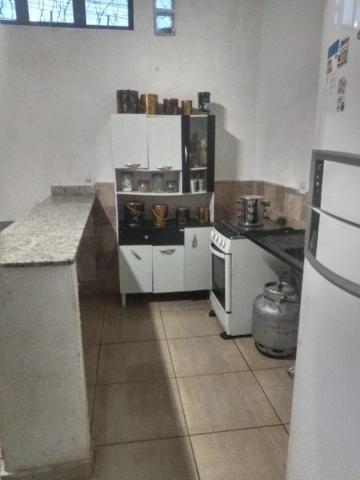 Casa de condomínio à venda com 2 dormitórios em Residencial florida, Goiania cod:1030-1159 - Foto 6