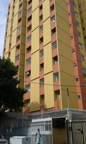 Apartamento à venda com 3 dormitórios em Centro, Goiania cod:1030-832 - Foto 2