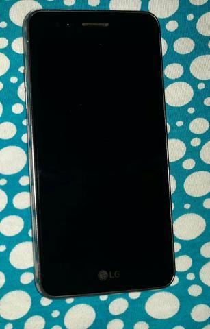 Celular K4 - Foto 3