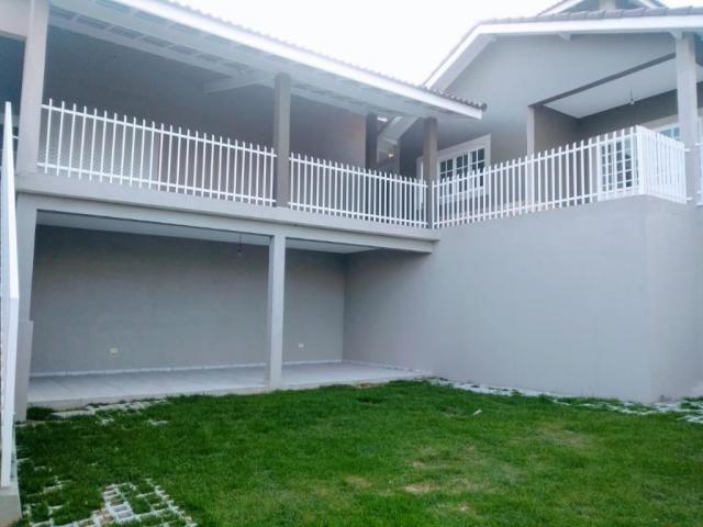 Casa à venda com 3 dormitórios em Rosa helena, Igaratá cod:SO0666 - Foto 15