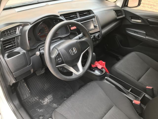 Honda fit ex 15/15 - Foto 11