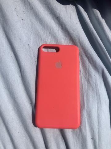 Case iPhone 7/8 Plus - Foto 4