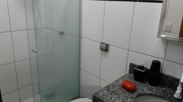 Casa de condomínio à venda com 3 dormitórios em Village santa rita, Goiania cod:1030-1163 - Foto 13