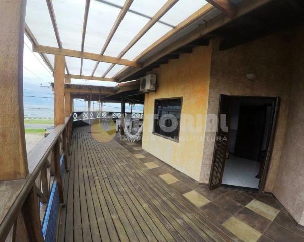 Casa à venda, 720 m² por r$ 2.000.000,00 - massaguaçu - caraguatatuba/sp - Foto 11