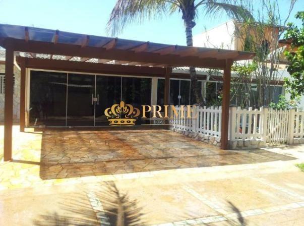 Chácara para alugar em Jardim nova alvorada, Monte mor cod:CH004277 - Foto 2