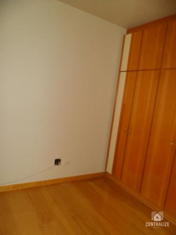 Apartamento à venda com 3 dormitórios em Uvaranas, Ponta grossa cod:1349 - Foto 12