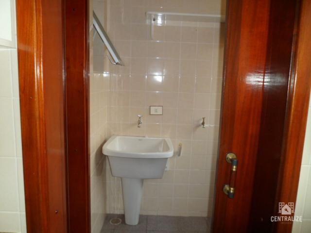 Apartamento à venda com 3 dormitórios em Uvaranas, Ponta grossa cod:1349 - Foto 7