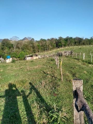 Chácara próximo de Congonhinhas faça sua proposta - Foto 10