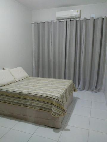 Alugo casa em Paracuru - Foto 4