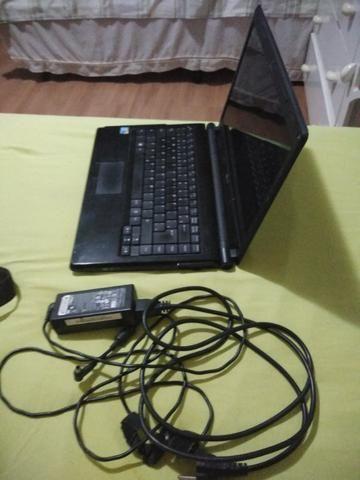 Notebook LG, leia descrição!! - Foto 3