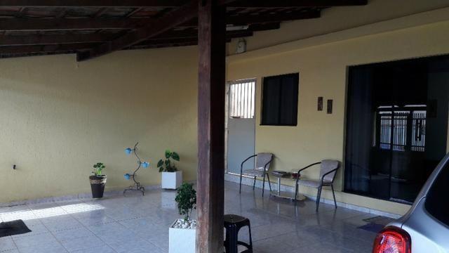 Vendo casa - Buritis 3 - Foto 3