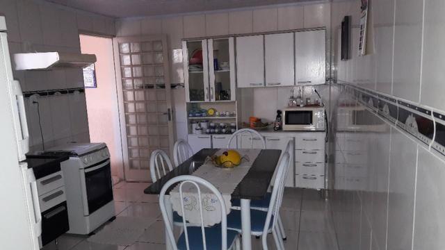 Vendo casa - Buritis 3 - Foto 9