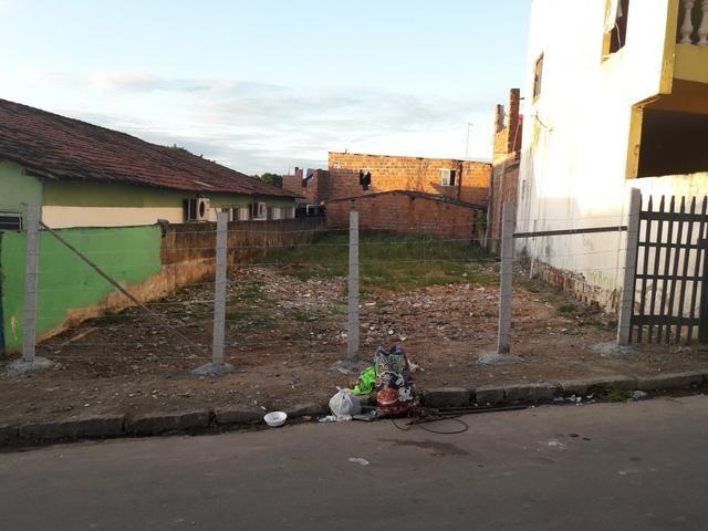 Terreno em São Lourenço - Foto 4
