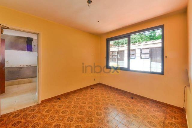 Casa comercial bairro três figueiras - Foto 11