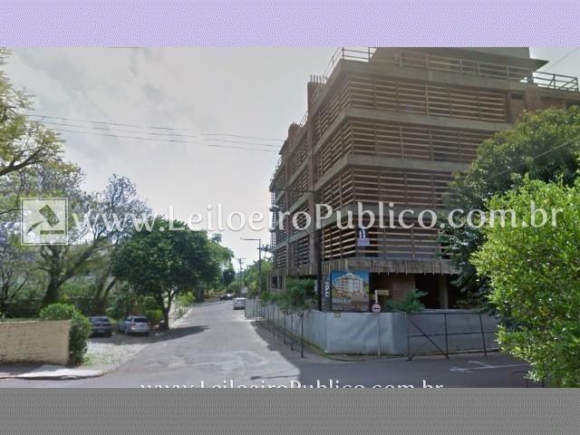 Estrela (rs): Box 11,88m? fevkx yhpfc - Foto 4
