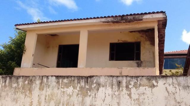 Casa pela metade do preço em Pau amarelo - Foto 2