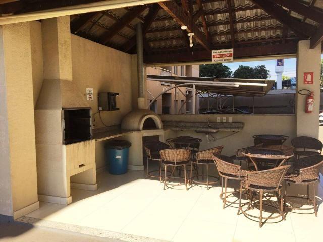 Apartamento 3/4 Maria Inês mobiliado - Foto 6