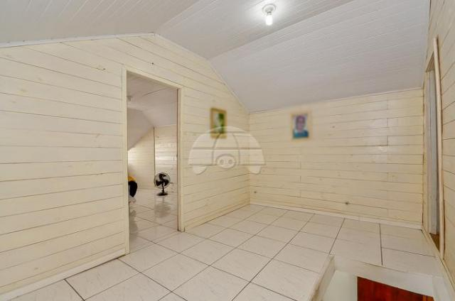 Casa à venda com 3 dormitórios em Vila miracema, Colombo cod:153513 - Foto 15