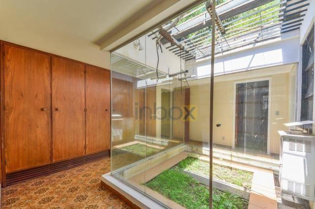Casa comercial bairro três figueiras - Foto 12