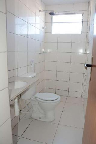 Apartamento, Condomínio Maria Eunice, Promorar, Teresina - PI. - Foto 7