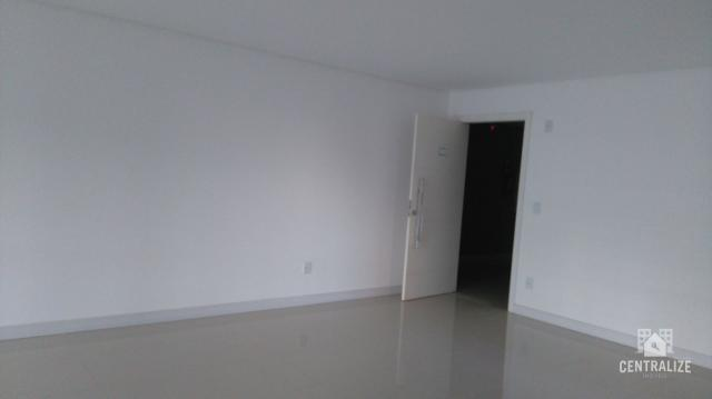 Apartamento à venda com 3 dormitórios em Centro, Ponta grossa cod:330 - Foto 7