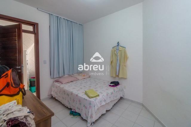 Casa de condomínio à venda com 4 dormitórios em Nova parnamirim, Parnamirim cod:820731 - Foto 12