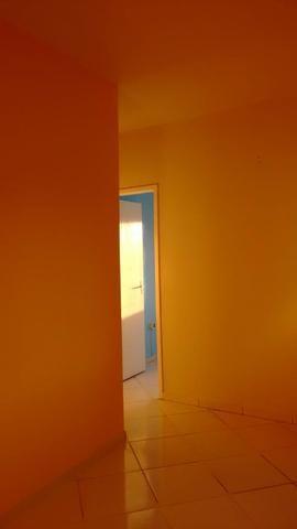 Vendo apartamento Nova Itabuna-Ba ( Condomínio Bosque )