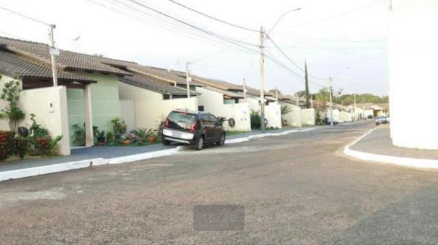 Casa de condomínio à venda com 3 dormitórios em Village santa rita, Goiania cod:1030-1163 - Foto 17