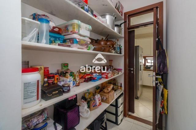 Casa de condomínio à venda com 4 dormitórios em Nova parnamirim, Parnamirim cod:820731 - Foto 13