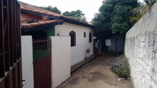 Casa 2 Qts com Ótima localização na Vila Regina - Foto 3