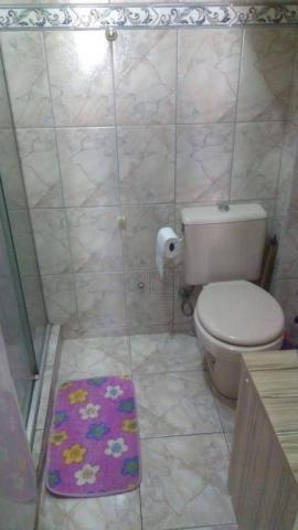Apartamento com 1 dormitório à venda, 30 m² por R$ 290.000,00 - Glória - Rio de Janeiro/RJ - Foto 8
