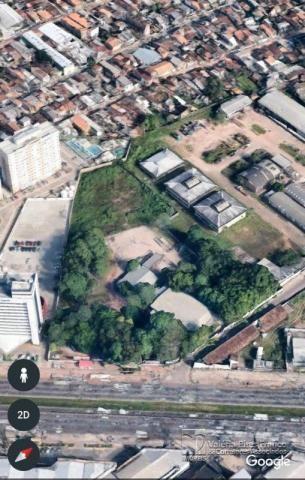 Terreno à venda em Guanabara, Belém cod:7313 - Foto 3