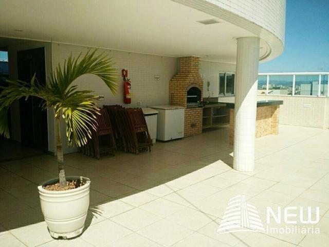 Apartamento, Praia da Costa, Vila Velha-ES - Foto 3