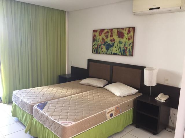 Réveillon Marulhos Resort 2019/20 - Foto 4