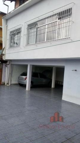 Casa c/3 Quartos na Mosela - Foto 14