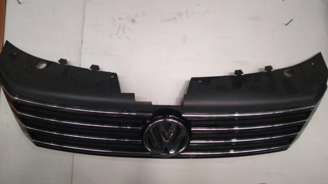 Grade VW Passat 2012