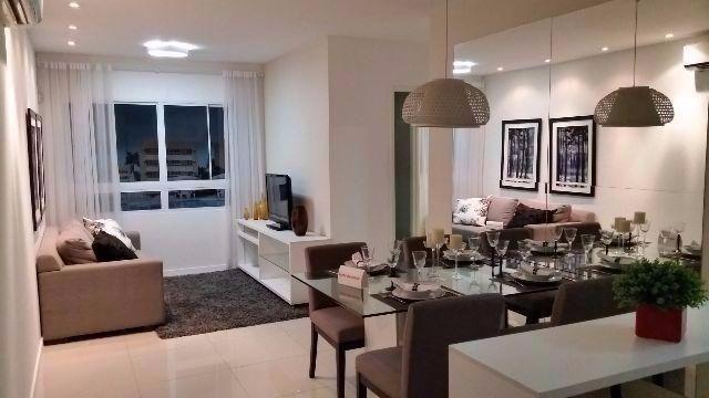 São Lourenço | 3 Quartos | 57m² com suite | Use seu FGTS | Agende uma visita 8441.5910 - Foto 2
