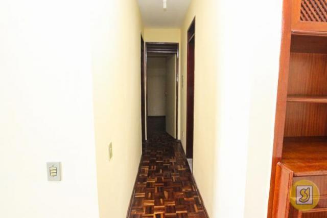 Apartamento para alugar com 2 dormitórios em Joaquim tavora, Fortaleza cod:19519 - Foto 10