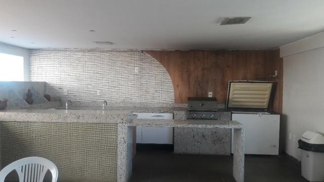 Apartamento com 03 quartos em Tambaú - Foto 6