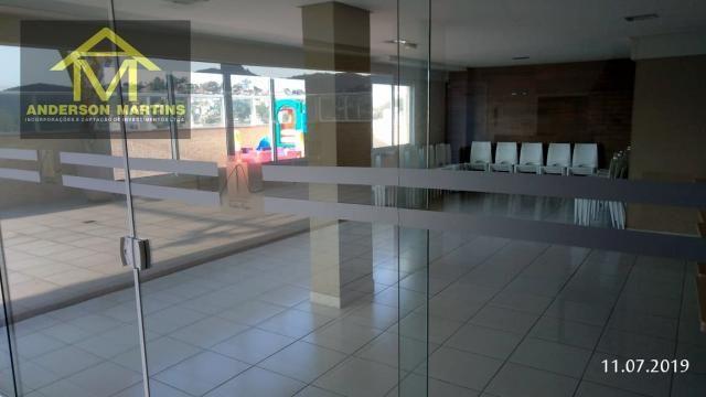 Apartamento à venda com 3 dormitórios em Bento ferreira, Vitória cod:8592 - Foto 16