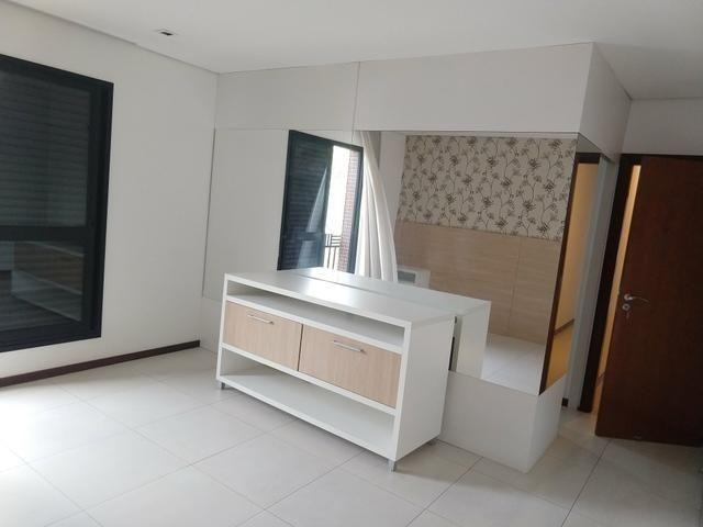 Apartamento no Edifício Villaggio siciliano 250 m2 4 mil - Foto 8