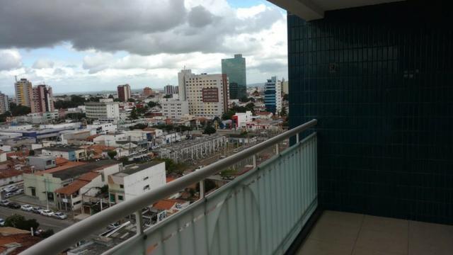 Apartamento Residencial Margarida Ribeiro - Foto 11