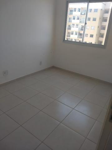 _ Apartamento 2 Qrts em Jacaraipe - 95 mil - Foto 4