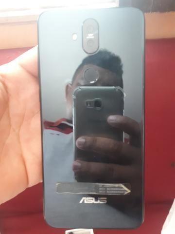 Zenfone 5 selfie - Foto 5