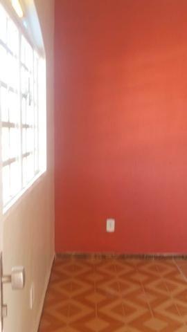 Sobrado à venda, 4 quartos - QNO 02 - Foto 2
