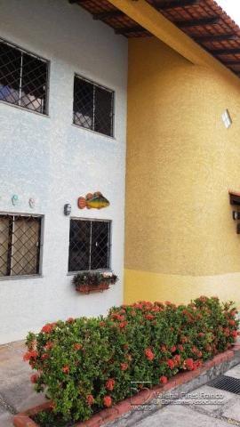 Casa de condomínio à venda com 3 dormitórios em Destacado, Salinópolis cod:7198 - Foto 18