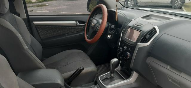 Chevrolet S10 16/16 - Foto 5