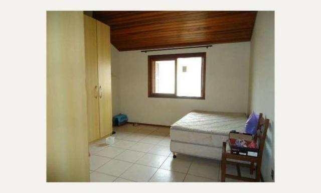 Casa com 4 Quartos à Venda, 160 m²- São Bernardo do Campo SP - Foto 7