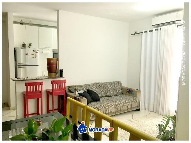 Apartamento 2 quartos, Laranjeiras, Serra - ES - Foto 3